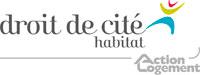 Droit de Cité Habitat