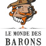 Le Monde des Barons Perchés – Le Cabaret du Loup