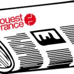 La Maison d'Accueil de Jour reste à la Moutonnerie, le journal Ouest-France y consacre un article