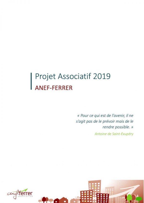 projet-associatif-2019_page_1